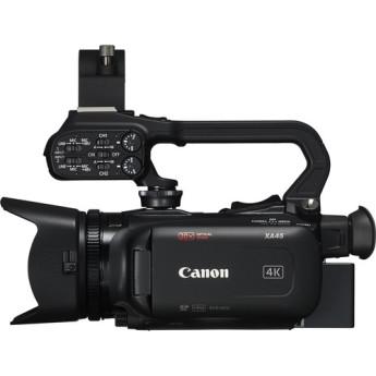 Canon 3665c002 3