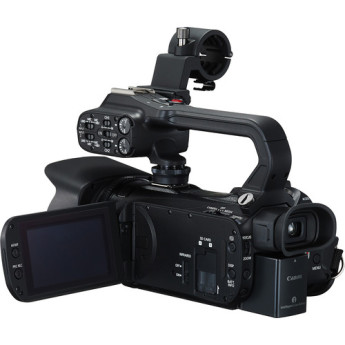 Canon 3665c002 4