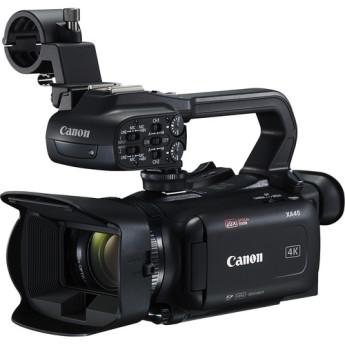 Canon 3665c002 5