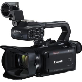 Canon 3666c002 3