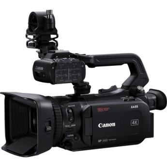 Canon 3668c002 3