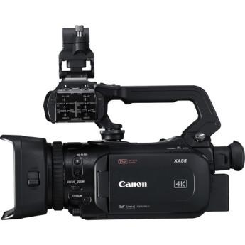 Canon 3668c002 4