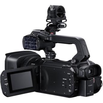 Canon 3668c002 5