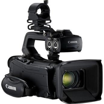 Canon 3668c002 6