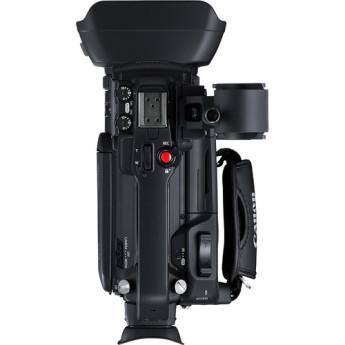 Canon 3668c002 7
