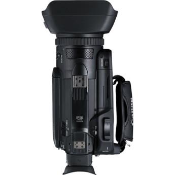 Canon 3668c002 8