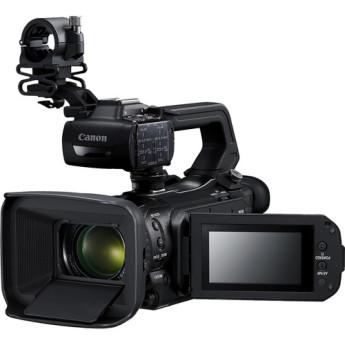 Canon 3669c002 2