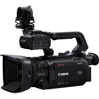 Canon 3669c002 3