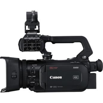 Canon 3669c002 4