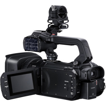 Canon 3669c002 5