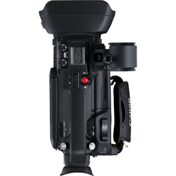 Canon 3669c002 8
