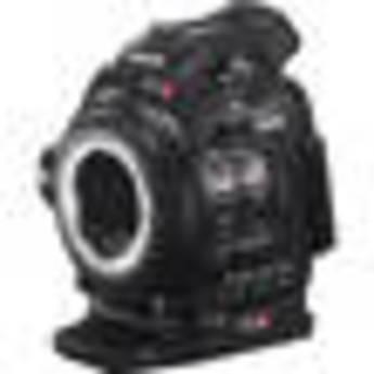 Canon 6340b010 2