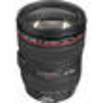 Canon 6340b010 3