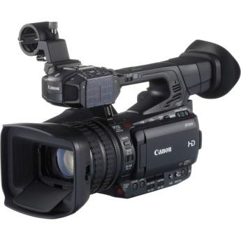Canon 9593b020 2