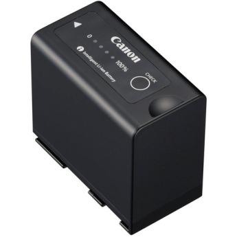 Canon 9593b020 5