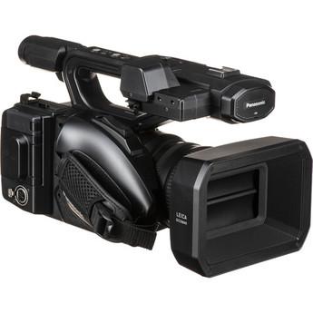 Panasonic ag ux90 1