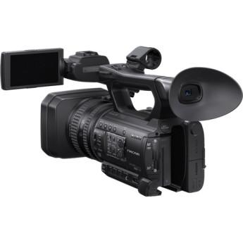 Sony hxr nx100 5