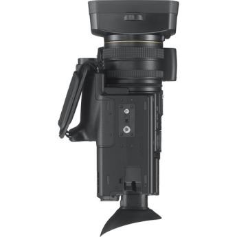 Sony hxr nx5r 10