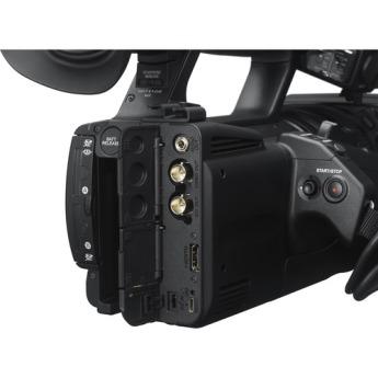 Sony hxr nx5r 16