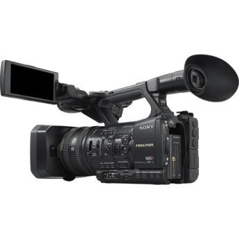 Sony hxr nx5r 2