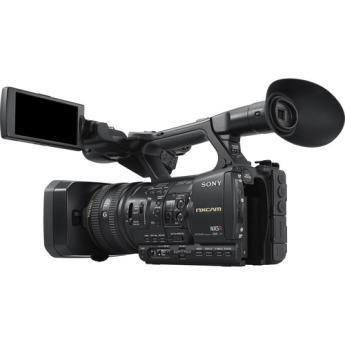 Sony hxr nx5r 3