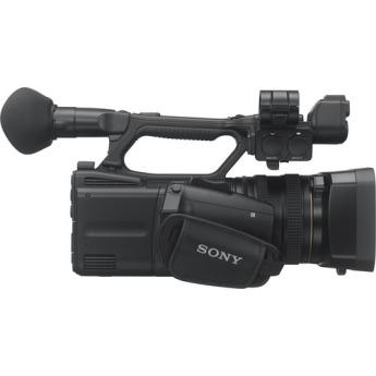 Sony hxr nx5r 8