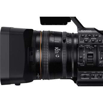 Sony pxw x160 3