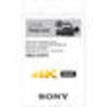 Sony pxw x70 2