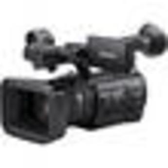 Sony pxw z150 11