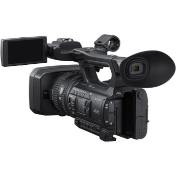 Sony pxw z150 15