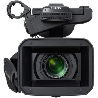 Sony pxw z150 3