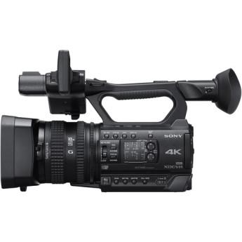 Sony pxw z150 4