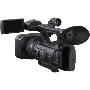 Sony pxw z150 5