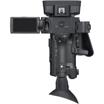 Sony pxw z150 9