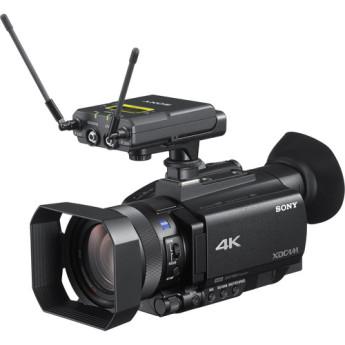 Sony pxw z90v 12