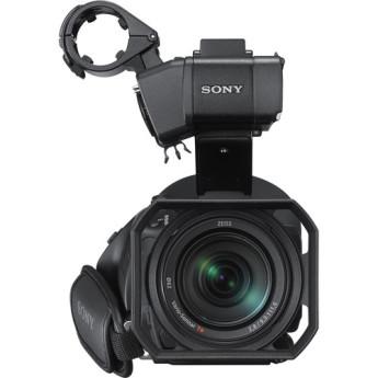 Sony pxw z90v 3