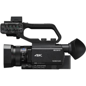 Sony pxw z90v 4