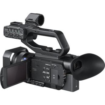 Sony pxw z90v 5