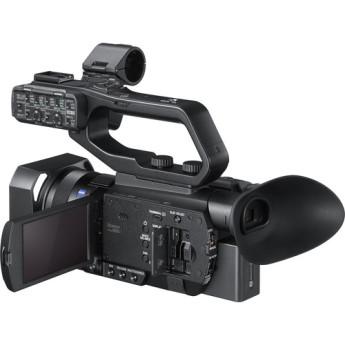 Sony pxw z90v 6