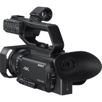 Sony pxw z90v 7
