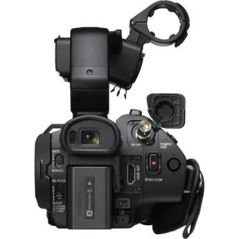 Sony pxw z90v 8