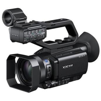Sony vjbk2thx70 2
