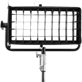 Litepanels 900 0036 2