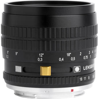 Lensbaby lbb35p 1