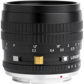 Lensbaby lbb35s 1
