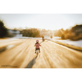 Lensbaby lbcp235crf 6
