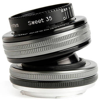 Lensbaby lbcp235g 1