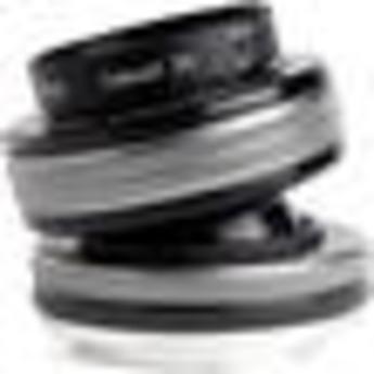 Lensbaby lbcp235n 10