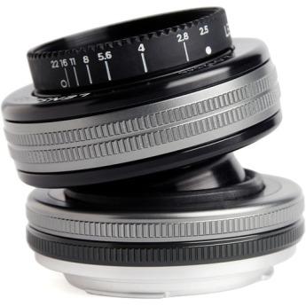 Lensbaby lbcp235n 2