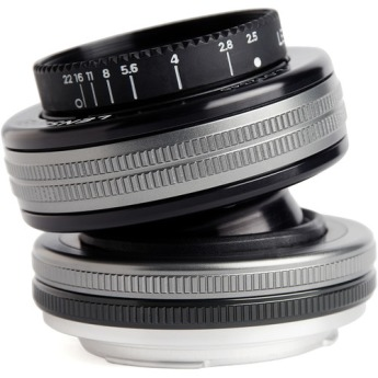 Lensbaby lbcp235s 2